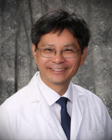 Brian Kan, MD